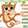 Wishing-You-A-Very-Happy-April-Fools-Day-Monkey-With-Banana-Picture