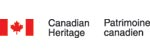 canadian_heritage