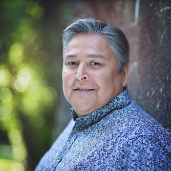 Reading and Reconciliation: One Book, One Community